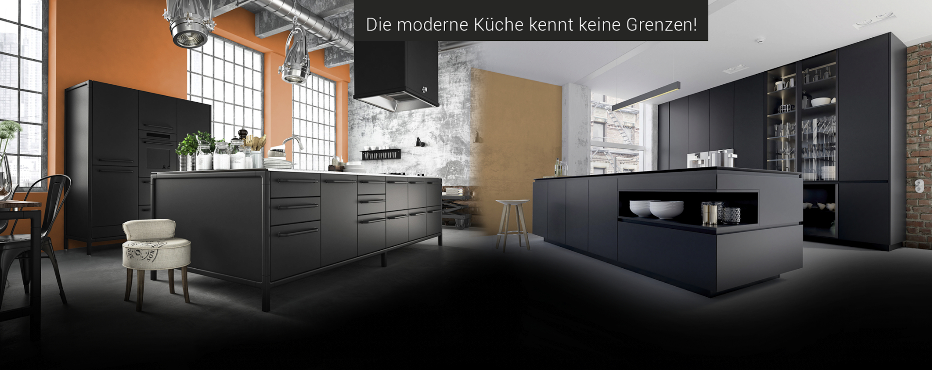 kitchen.image_